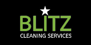 Blitz Cleaning Services