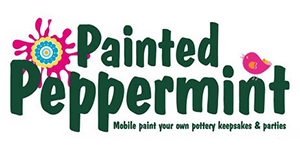Painted Peppermint